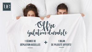offre-epilation-lumiere-pulsee-laval